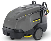Karcher HDS 7/10-4 MX