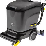 Karcher Scrubber Dryer